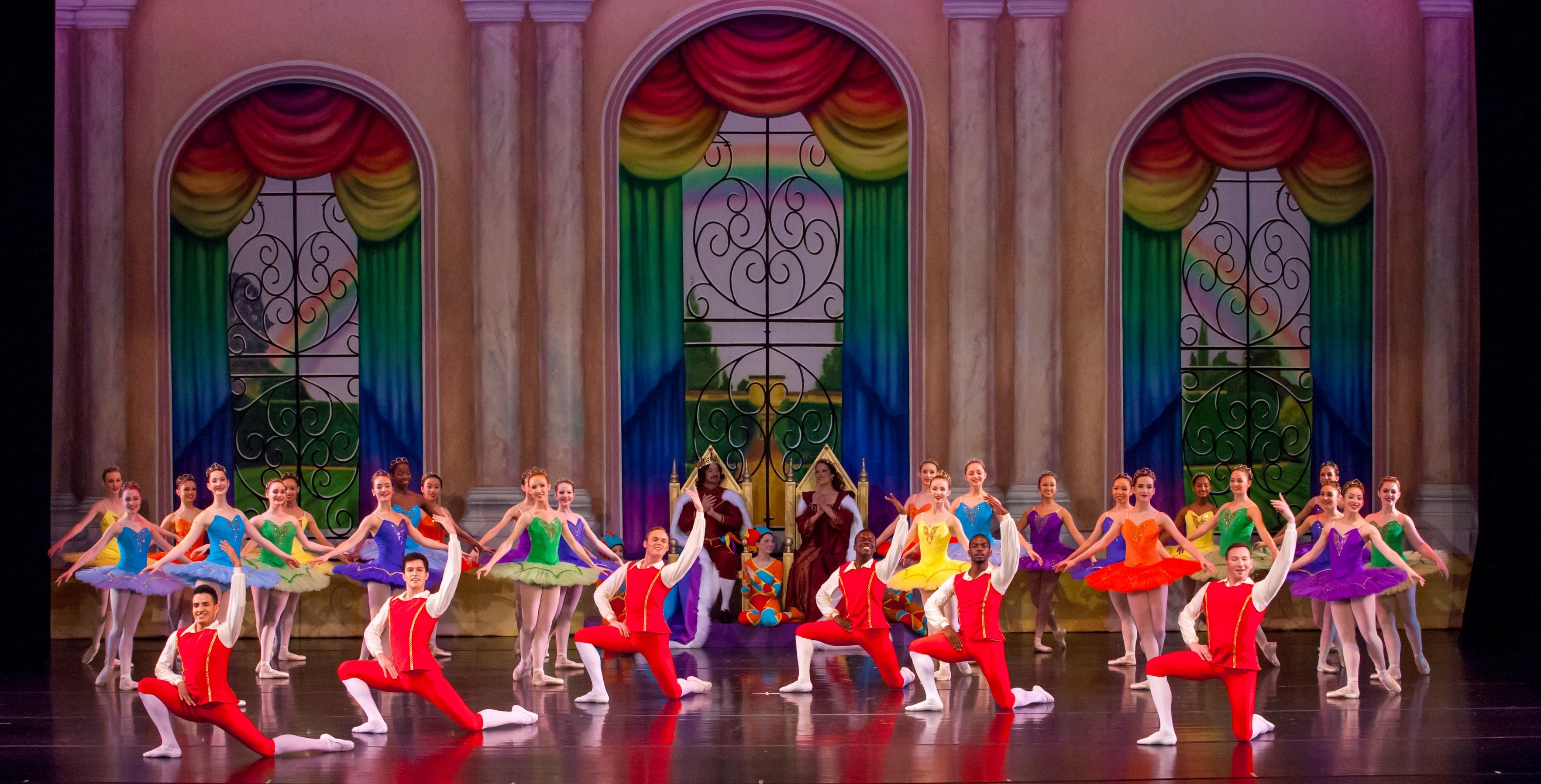 The Rainbow King- Night–38 (2)